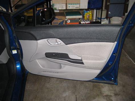 auto body repair training 2012 honda civic windshield wipe control service manual 1989 honda accord door panel removal 2013 honda accord touring sedan door