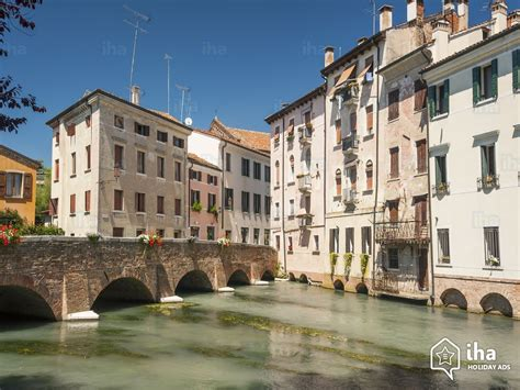veneto treviso centro related keywords suggestions for mogliano