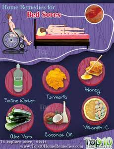 home remedies for bed sores 25 best ideas about pressure ulcer on skin