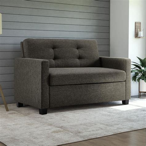 lakeview adjustable storage sofa top 10 best sleeper sofas for 2018