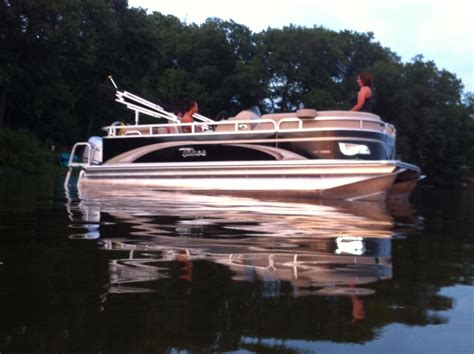 ebay tahoe boats for sale tahoe 2013 for sale for 35 000 boats from usa