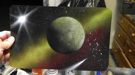 spray paint universe space spray paint osage city kansas