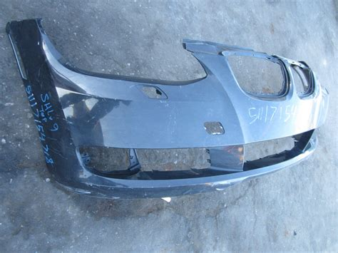 bmw used parts bmw bumper coupe 51117154718 used auto parts
