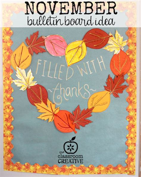 printable turkey for bulletin board gratitude craft gratitude writing activity and november