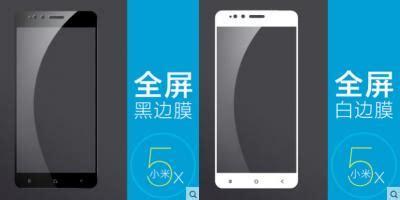 Soft Anti Xiaomi Redmi A1 5x Mi A1 5x Bening Transparan wts xiaomi mi redmi note casing accessories