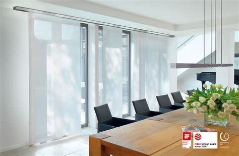 flat panel curtain interstil f1 flat panel curtain