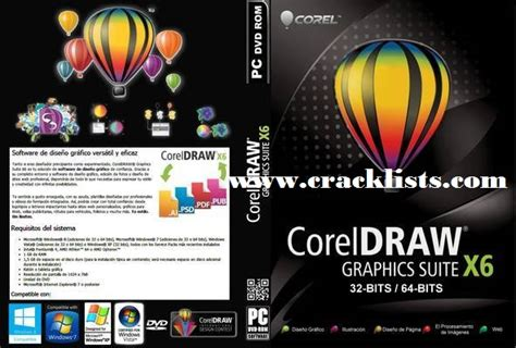 corel draw x6 keygen plus crack full version free download coreldraw graphics suit x6 keygen serial number free download