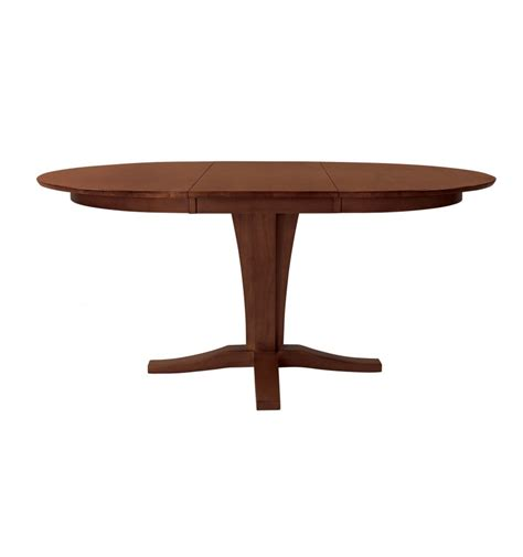 66 inch butterfly dining tables unlimited
