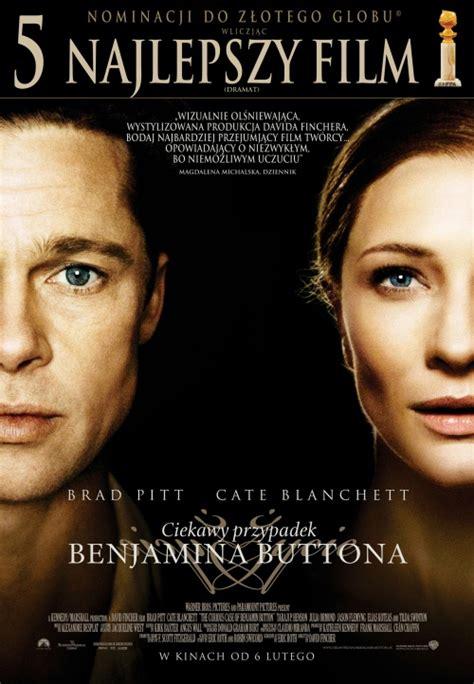 film online sledujfilmy to ciekawy przypadek benjamina buttona 2008 filmweb
