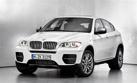 bmw x6 2014 price bmw x6 2014 price australia new car prices in australia