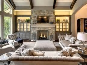 beautiful livingroom the most awesome beautiful living rooms pertaining to home