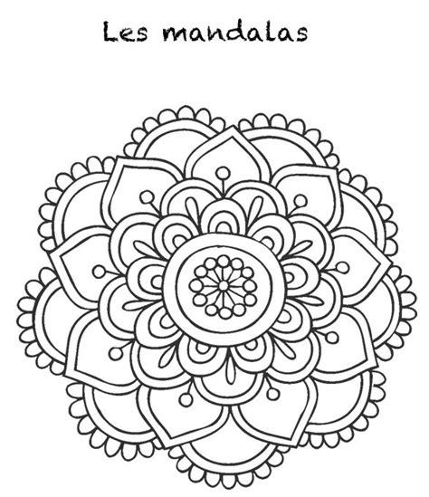 dibujos para mochilas wayuu faciles pinterest las 25 mejores ideas sobre dise 241 o dibujo de mandala en