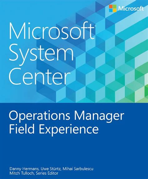 operations manager field experience adinermie
