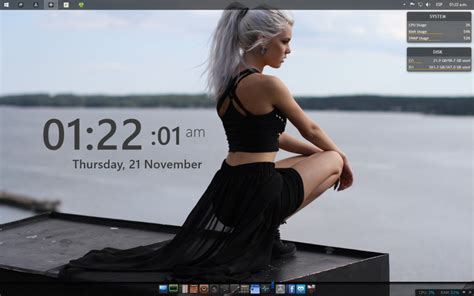 mi themes v6 mi escritorio desktop windows 8 1 by licnobius on deviantart
