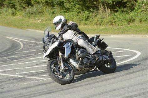 Motorrad Touren Bekleidung touren bekleidung test testbericht