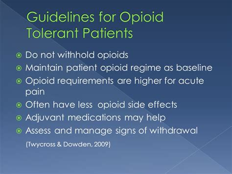 opioids in chronic management a guide for patients books pediatric management hewson r n m n ppt