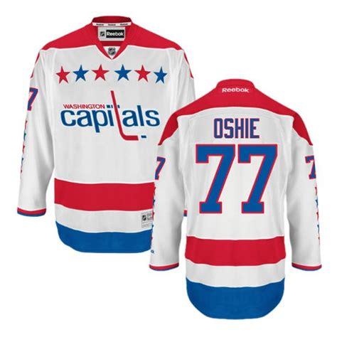 youth premier matt 2 jersey purchase program p 1180 premier reebok youth t j oshie third jersey nhl 77