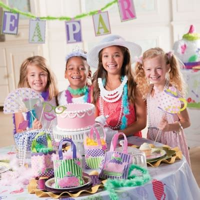 Easter Centerpiece Ideas by Birthday Party Supplies Oriental Trading