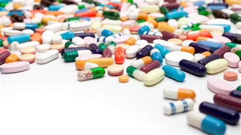 D Rug by Medicaid Spends A Lot On Outpatient Drugs Which Cost The