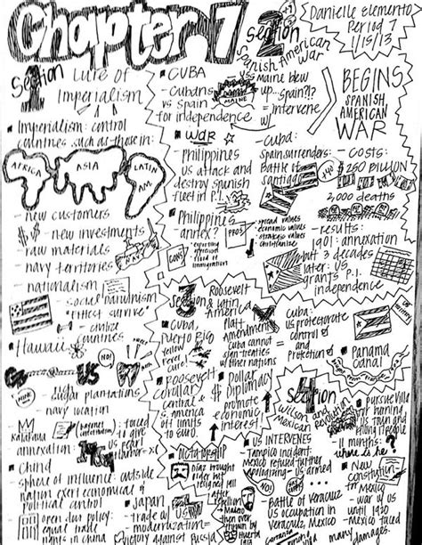 pattern drafting notes 25 best ideas about visual note taking on pinterest