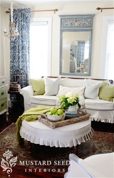 teal and mustard living room 1000 ideas about mustard living rooms on teal
