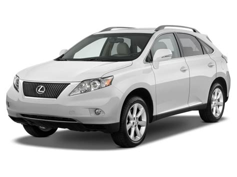 2012 lexus rx 350 consumer reviews 2012 lexus rx 350 review ratings specs prices and