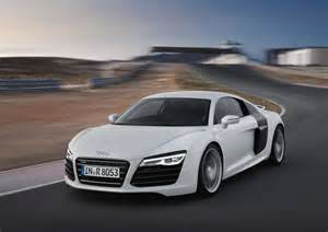 Audi Mph 2015 Audi R8 Lmx Review Price Specs 0 60 Mph Top Speed