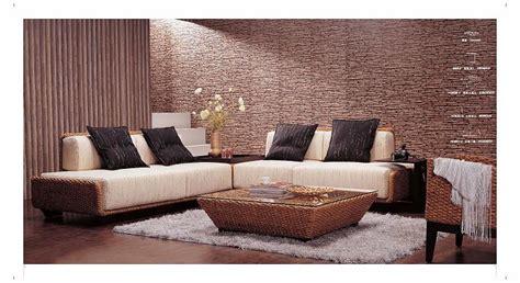 wicker sofa set indoor 16 wicker sofas indoor carehouse info