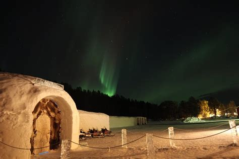 best hotels to see northern lights northern lights hotels the best places to see the aurora