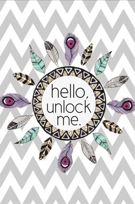 cute wallpaper for iphone lock screen cute lock screen wallpaper image 2905567 by winterkiss