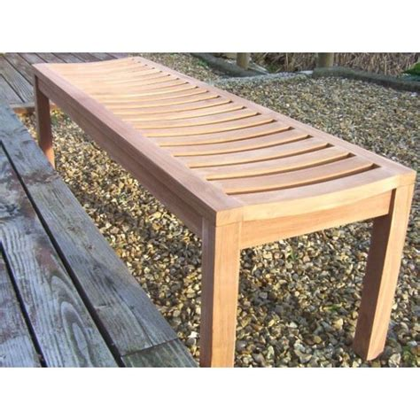 outdoor bench colors best 25 teak garden bench ideas on pinterest work in uk