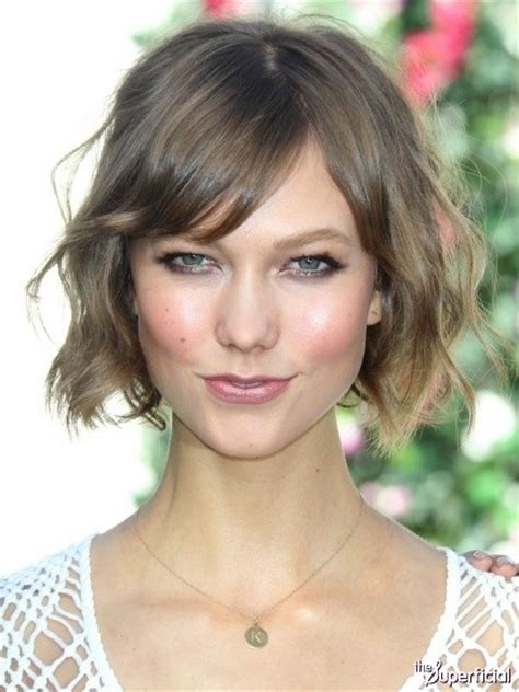 cute quick hairstyle 4 neck length haircuts search results for short hairstyles for fat necks