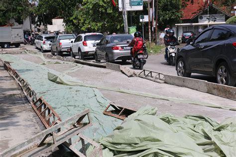 Sho Kuda Di Bogor pemerintah kota bogor