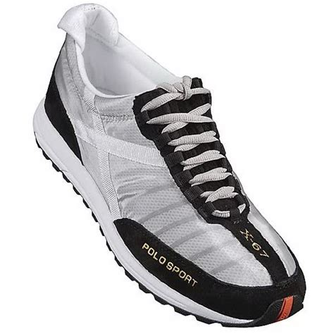 polo sport x 67 athletic shoes for 64871 save 66