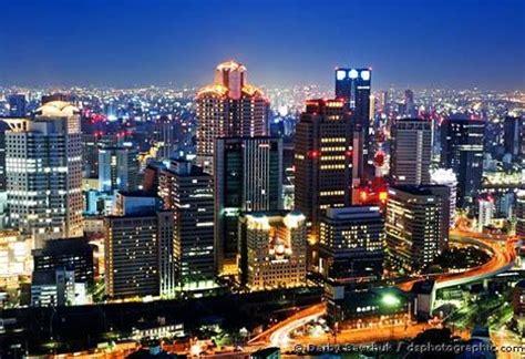imagenes de japon la ciudad top 10 lugares m 225 s caros para vivir marcianos
