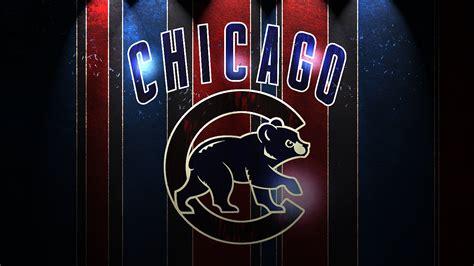chicago cubs wallpaper hd wallpapersafari