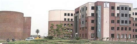 Institute Of Technology Executive Mba by Kcc Institute Of Technology And Management Kcc Itm G Noida