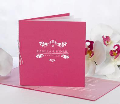 design invitationskort unique levigato