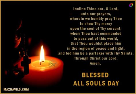 All That We Is Our Soul 28 best pictures and photos of all souls day 2016