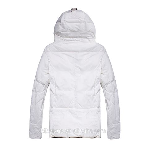 Jaket Hoodie Zipper White High Quality 7 Roffico Cloth custom comfortable sports jackets hoodies with a zip