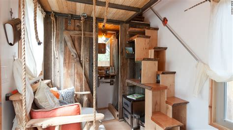 tiny house seating image gallery interior of mini homes