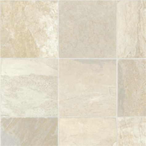 Tarkett Vinyl Sheet Flooring Tarkett Harbor Sheet Vinyl 12 Ft Wide At Menards 174