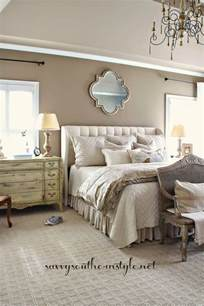 bedroom ideas with beige walls 25 best ideas about bedroom carpet on grey