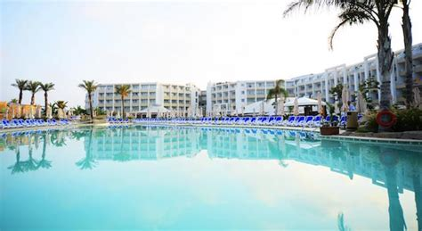 appartamenti paceville malta dove dormire a malta tra hotel appartamenti e farmhouses