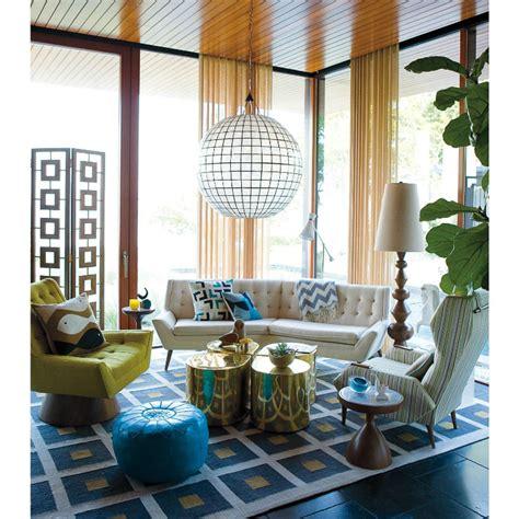 jonathan adler living room 29 modern living room ideas all in the detail decoholic