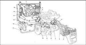 Fiat Uno Engine Diagram Centripro Wiring Diagram Centripro Get Free