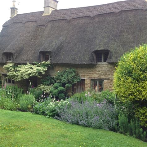 Secret Cottage by Secret Cottage Cotswold Tour Stratford Upon Avon