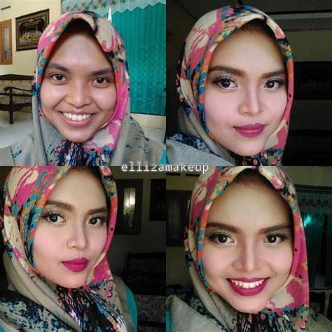 Make Up Wisuda Di Jogja by 11 Makeup Artist Wisuda Di Jogja Yang Bisa Kamu Undang Ke