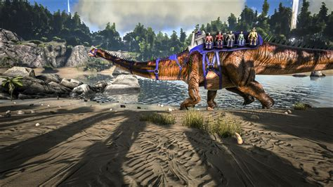 Ark Search Ark Survival Evolved Diplodocus Survival Evolved