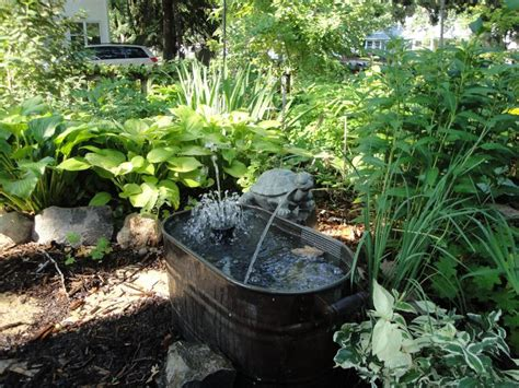 water fountains for small backyards 60 best fountain ideas for small gardens images on